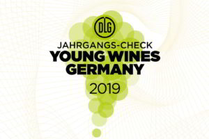 Young Wines Germany Jahrgangs-Check 2019