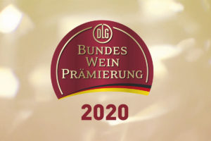 Bundesehrenpreis 2020